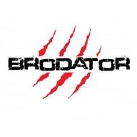 Кальяны Brodator