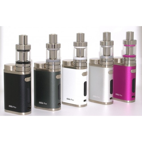 Какую электронную сигарету купить в интернет магазине сигареты chapman купить в тюмени