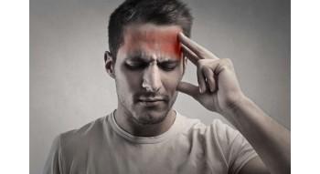 Почему после кальяна болит голова?