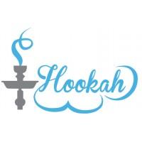 Кальяны Hookah