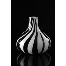 Колба Kaya Zebra 590 Without Thead
