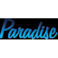 Кальяны Paradise
