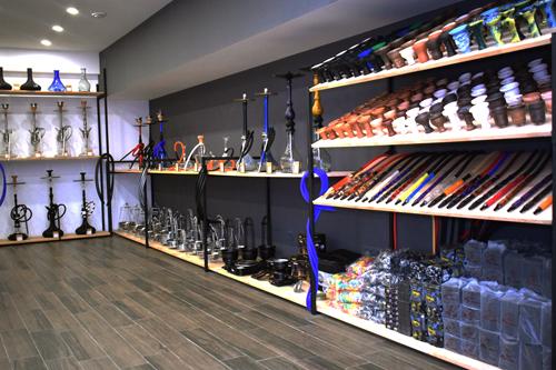 О магазине - фото 1 - Kalyanchik.ua